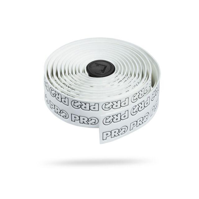 Shimano PRO Sport Control Team 2.5mm EVA Bar Tape Handlebar Tape Black