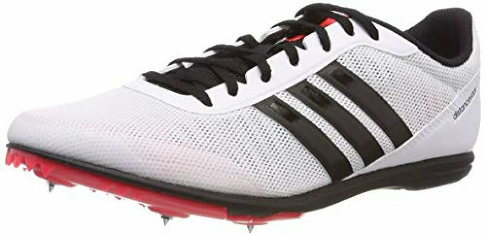 Adidas Distancestar Men's Running shoes