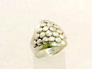 Ring Silber 925 - 2 - Ratingen, Deutschland - Ring Silber 925 - 2 - Ratingen, Deutschland