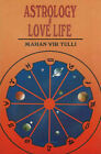 Astrology and Love Life by Mahan Vir Tulli (Paperback, 2004)