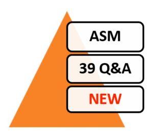 EXIN-Agile-Scrum-Master-ASM-Exam-39-Q-amp-A-PDF-File