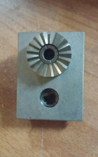 BLACK AND DECKER 90553606 PLATE BEARING