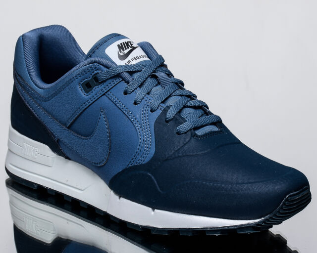 6ced7f0d9624b Nike Air Pegasus 89 Premium SE men lifestyle casual sneakers NEW 857935-400