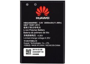 Original-Huawei-HB824666RBC-Akku-fuer-Huawei-E5787-ROUTER-4G-Handy-Accu-Batterie