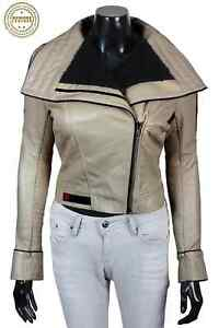 Emilia-Clarke-Solo-A-Star-Wars-Story-Qi-039-ra-Jacket-With-Free-Shipping
