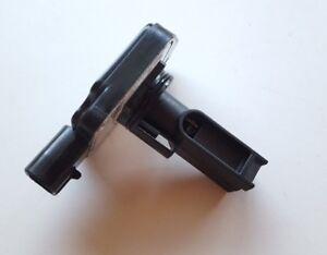 Used-Aftermarket-Mass-Air-Flow-Meter-Sensor-AFH50M-05-AFH50M05-2133428