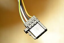 2003 2007 saab 9 3 93 sedan rh tail light bulbs socket plug harness rh ebay com