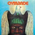 Cymande by Cymande (CD, Jun-2014, Cherry Red)