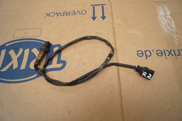 Skoda Octavia 1Z5 Lambdasonde 06F906262D