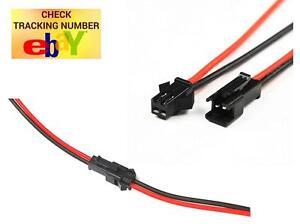 mail plug wiring example electrical wiring diagram u2022 rh huntervalleyhotels co Plug Wiring Diagram A New Plug Wiring