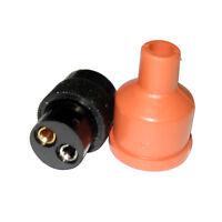 Powerwinch Plastic Winch Plug F/ 215 315 T1650 St315 Ap1500 Ap3500