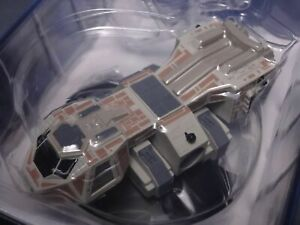 Star-Trek-USS-BAXIAL-Starships-Collection-Display-Mini-Box-Vol-76