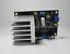 1pc-opa541-Module-Audio-Power-Amplifier-Board-Hochvolt-5a-Current-10v-40v Indexbild 3