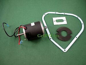 American Motorhome RV Suburban Igniter Electrode Without Gasket