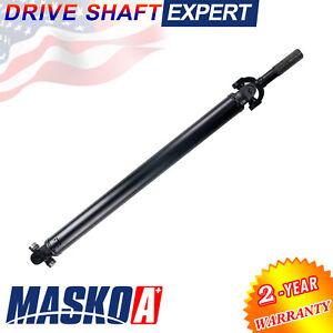 65-9520 Prop Drive Shaft for 2001-06 Chevrolet Silverado 3500 2500 HD,GMC 3500