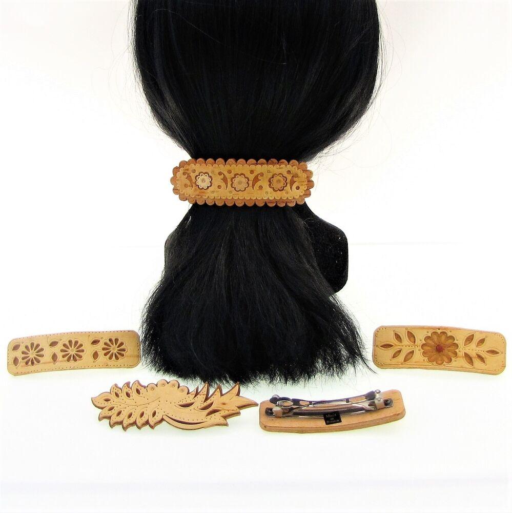 Jaune brun tournesol hippy cheveux tête bande Choochie choo bohème boho fleur