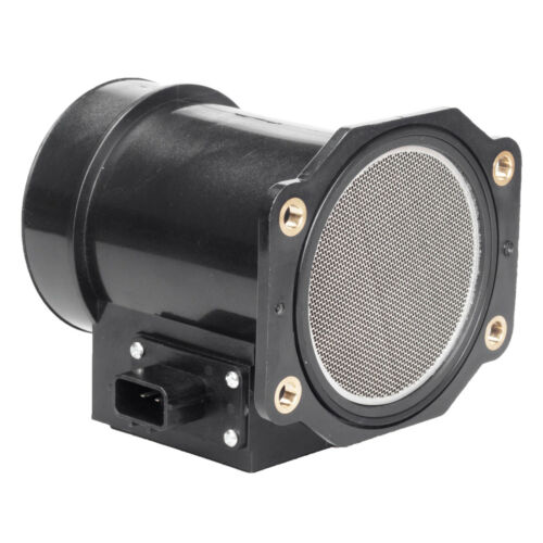 Mass Air Flow Meter Sensor for Nissan Skyline R33  Impreza 2268031U05 2268031U00
