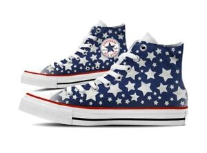all star converse stelle