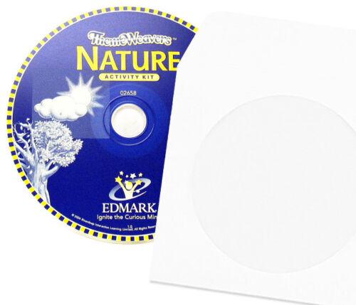 95//98 PC Animals /& Nature 2-Pack Windows 8 Theme Weavers Vista 7 XP
