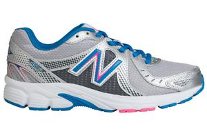 Para Mujer Walker Zapatos Propet estabilidad Walker Mujer W2034 blanco tamaño 7D (W) 59aba8