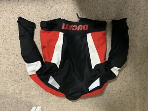Ducati-Revit-Jacket-S