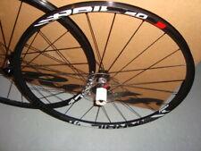 """SRAM Roam 50 27.5/"""" Front Wheel Ust Predictive A1"""