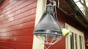 TempéRé Indulux 500, En Lux 500, Les Chantiers Lampe, Baulampe, Lampe/-e, Baulampe, Baustrahler Fr-fr Afficher Le Titre D'origine