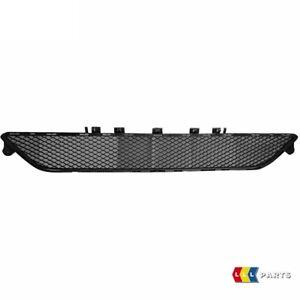 Nuevo-Genuino-Mercedes-Benz-Clase-E-W212-Facelift-Parachoques-Delantero-Parrilla-Inferior-Centro