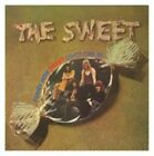 Funny How Sweet Co-Co Can Be [Expanded Edition] by Sweet (CD, Feb-2015, 2 Discs, 7T's)