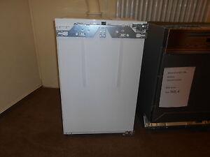 kühlschrank 36 db