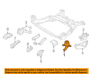 Volvo S80 Engine Diagram - talk about wiring diagram on