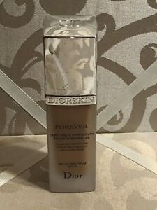 CHRISTIAN-DIOR-DIORSKIN-FOREVER-FUSION-WEAR-MAKEUP-040-1-OZ-UNBOXED-DETAILS