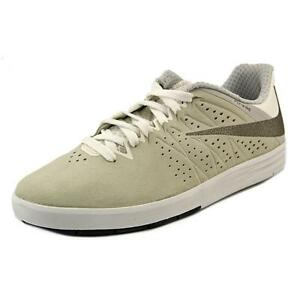 Nike Mens Paul Rodriguez CTD SB Summit White/black-pure Platinum 654863-100  Sz 8 | eBay