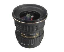 Tokina Pro DX Mark II ATX-124 AF 12-24mm Canon EOS Digital Fit, London