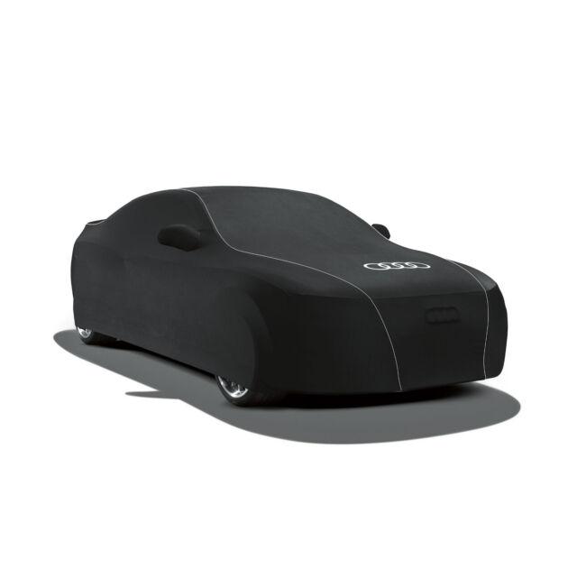 """Original Audi A4/S4/ RS4 Cabriolet Fahrzeugabdeckung """"Car Cover"""" 8E0061205"""