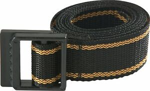 attwood Battery Box Hold-Down Strap