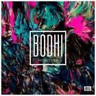 Howler EP von Bodhi (2016)
