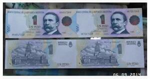 Argentina-1-Peso-2in1-Uncut-1