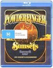 Sunsets: Farewell Tour by Powderfinger (CD, Dec-2010, Universal Import)