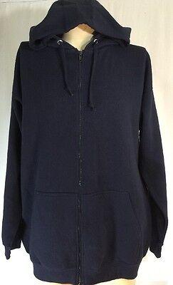 West Coast Chopper Jesse James Men Navy Plain Nice Hoodies Zipper Sleeves L Ebay