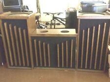 Johannus SP-44 Organ Speakers @ MUSIC OUTLET!!!