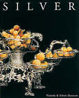 Silver by V & A Publishing (Paperback, 2003)