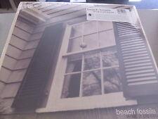 """BEACH FOSSILS - What A Pleasure EP - 12"""" Vinyl & MP3 /// Neu & OVP"""