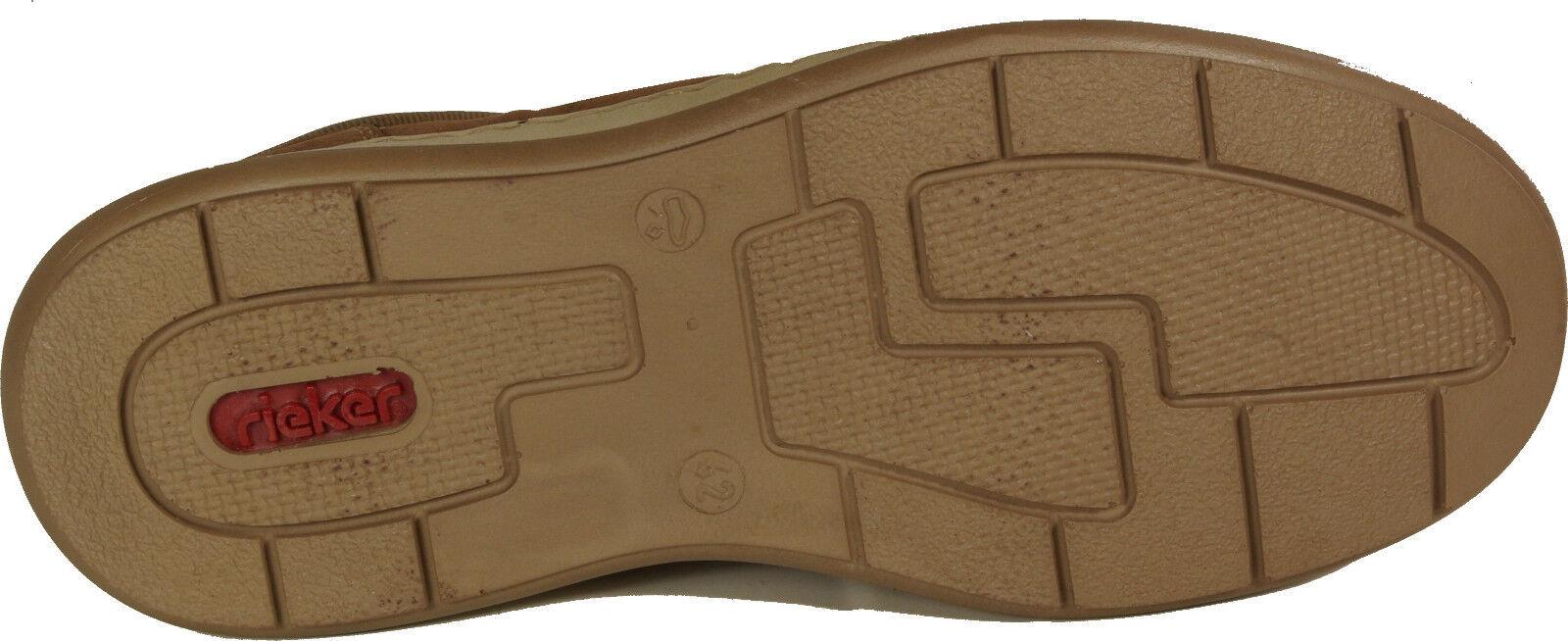 Schnellen Transport Herrenschuh | Nike Air Max 97 JDI AT8437