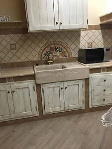 Beautiful Lavabi Cucina In Pietra Gallery - Ideas & Design 2017 ...
