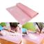 Silicone-Mat-Rolling-Cut-Mat-Sugarcraft-Fondant-Pastry-Icing-Dough-Kitchen-Tools thumbnail 4