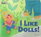 Welcome to Our World: 1: The Doll Big Book by Cengage Learning, Inc (Pamphlet, 2014)