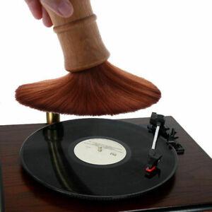 For-LP-Vinyl-Record-Nylon-Cleaning-Hair-Brush-Anti-static-Record-Cleaning-Brush
