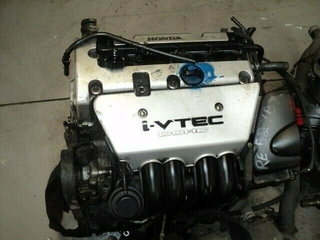 HONDA CIVIC 2.0 K20A ENGINE FOR SALE