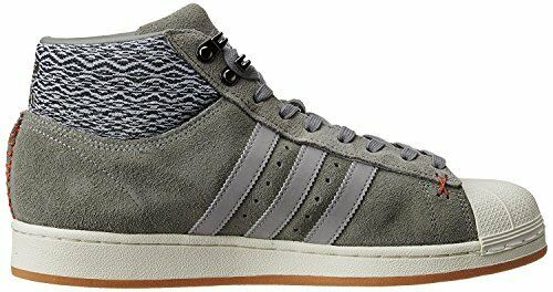 Adidas Mens Pro Model BT Originals  Basketball shoesMen- Pick SZ color.